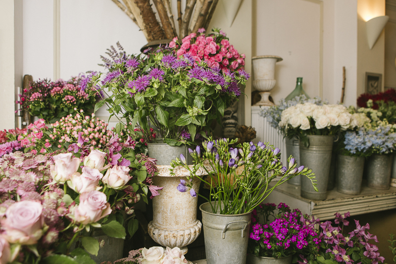 bloomsbury covent garden_AZ7A7630